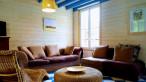 A vendre  Arcachon | Réf 8500279369 - A&a immobilier - axo & actifs