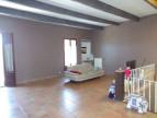 A vendre  Le Bousquet D'orb | Réf 8500279401 - A&a immobilier - axo & actifs