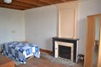 A vendre  Pons   Réf 8500279414 - A&a immobilier - axo & actifs