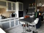 A vendre  Longueville Sur Scie   Réf 8500279426 - A&a immobilier - axo & actifs
