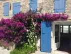 A vendre  Saint Pierre D'oleron | Réf 8500279777 - A&a immobilier - axo & actifs