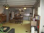 A vendre  Longeville Sur Mer | Réf 8500279870 - A&a immobilier - axo & actifs