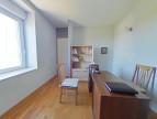 A vendre  Montaigu | Réf 8500280027 - A&a immobilier - axo & actifs