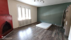 A vendre  Montereau Fault Yonne   Réf 8500280113 - A&a immobilier - axo & actifs