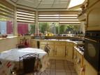 A vendre  Nantes   Réf 8500280336 - A&a immobilier - axo & actifs