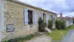 A vendre  Lairoux | Réf 8500280433 - A&a immobilier - axo & actifs