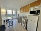 A vendre  Angers | Réf 8500280743 - A&a immobilier - axo & actifs