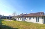 A vendre  Les Sorinieres | Réf 8500280755 - A&a immobilier - axo & actifs