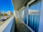 A vendre  Angers | Réf 8500280785 - A&a immobilier - axo & actifs