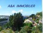 A vendre  Dieppe   Réf 8500280805 - A&a immobilier - axo & actifs
