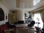 A vendre  Lorient   Réf 8500280813 - A&a immobilier - axo & actifs