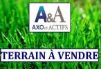A vendre  Saint Omer   Réf 8500280824 - A&a immobilier - axo & actifs