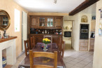 A vendre  Bourg | Réf 8500280827 - A&a immobilier - axo & actifs