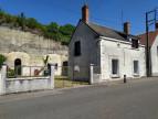 A vendre  Chateauvieux | Réf 8500280836 - A&a immobilier - axo & actifs