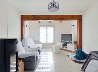 A vendre Maison Blancs Coteaux | Réf 8500280892 - Portail immo
