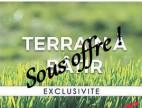 A vendre  Gorges   Réf 8500280897 - A&a immobilier - axo & actifs