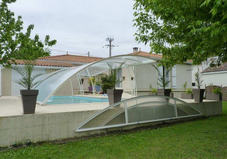 A vendre Bordeaux 850028114 A&a immobilier - axo & actifs