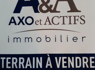 A vendre Terrain Saint Carreuc | Réf 8500281193 - Portail immo