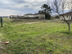 A vendre  Angouleme | Réf 8500281238 - A&a immobilier - axo & actifs