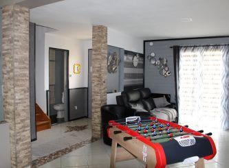 A vendre Maison Sainte Jamme Sur Sarthe   Réf 8500281312 - Portail immo
