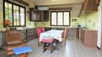 A vendre  Mancy   Réf 8500281327 - A&a immobilier - axo & actifs
