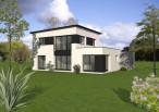 A vendre  Trelaze | Réf 8500281338 - A&a immobilier - axo & actifs