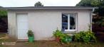 A vendre  Contres | Réf 8500281344 - A&a immobilier - axo & actifs
