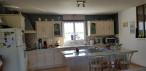 A vendre  La Rochelle | Réf 8500281356 - A&a immobilier - axo & actifs