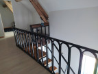 A vendre  Chateauvieux | Réf 8500281357 - A&a immobilier - axo & actifs