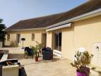 A vendre  Gievres | Réf 8500281358 - A&a immobilier - axo & actifs
