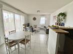 A vendre  Le Cap D'agde   Réf 8500281365 - A&a immobilier - axo & actifs