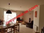 A vendre  Paulhan | Réf 8500281366 - A&a immobilier - axo & actifs
