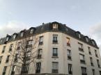 A vendre  Asnieres Sur Seine | Réf 8500281389 - A&a immobilier - axo & actifs