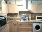A vendre  Perpignan   Réf 8500281392 - A&a immobilier - axo & actifs