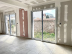 A vendre  Le Houlme   Réf 8500281393 - A&a immobilier - axo & actifs