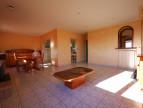 A vendre  Chavagnes En Paillers | Réf 8500281394 - A&a immobilier - axo & actifs