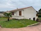 A vendre  Mouthiers Sur Boeme | Réf 8500281402 - A&a immobilier - axo & actifs