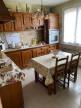 A vendre  Mornac | Réf 8500281403 - A&a immobilier - axo & actifs
