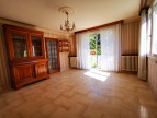 A vendre  Les Herbiers | Réf 8500281405 - A&a immobilier - axo & actifs