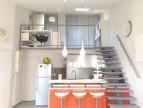 A vendre  Bordeaux | Réf 8500281407 - A&a immobilier - axo & actifs