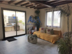 A vendre  Les Eglisottes Et Chalaures | Réf 8500281410 - A&a immobilier - axo & actifs