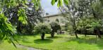 A vendre  La Chapelle | Réf 8500281411 - A&a immobilier - axo & actifs