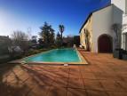A vendre  Saint Fulgent | Réf 8500281432 - A&a immobilier - axo & actifs