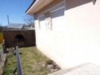 A vendre  Servian   Réf 8500281434 - A&a immobilier - axo & actifs
