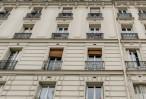A vendre  Asnieres Sur Seine | Réf 8500281440 - A&a immobilier - axo & actifs