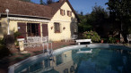 A vendre  Auffay | Réf 8500281447 - A&a immobilier - axo & actifs