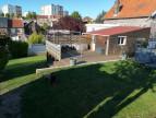 A vendre  Neuville Les Dieppe | Réf 8500281448 - A&a immobilier - axo & actifs