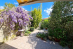 A vendre  Bordeaux | Réf 8500281455 - A&a immobilier - axo & actifs
