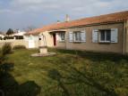 A vendre  Avrille   Réf 8500281456 - A&a immobilier - axo & actifs