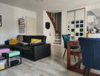A vendre  Longjumeau   Réf 8500281458 - A&a immobilier - axo & actifs